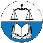 Clerk of Law